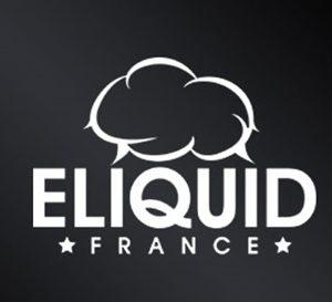 Eliquid France