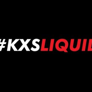 KXS Liquids