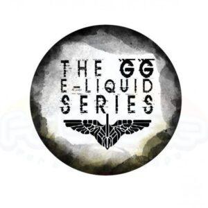 The GG Flavor Shots
