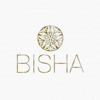 Bisha by Omerta